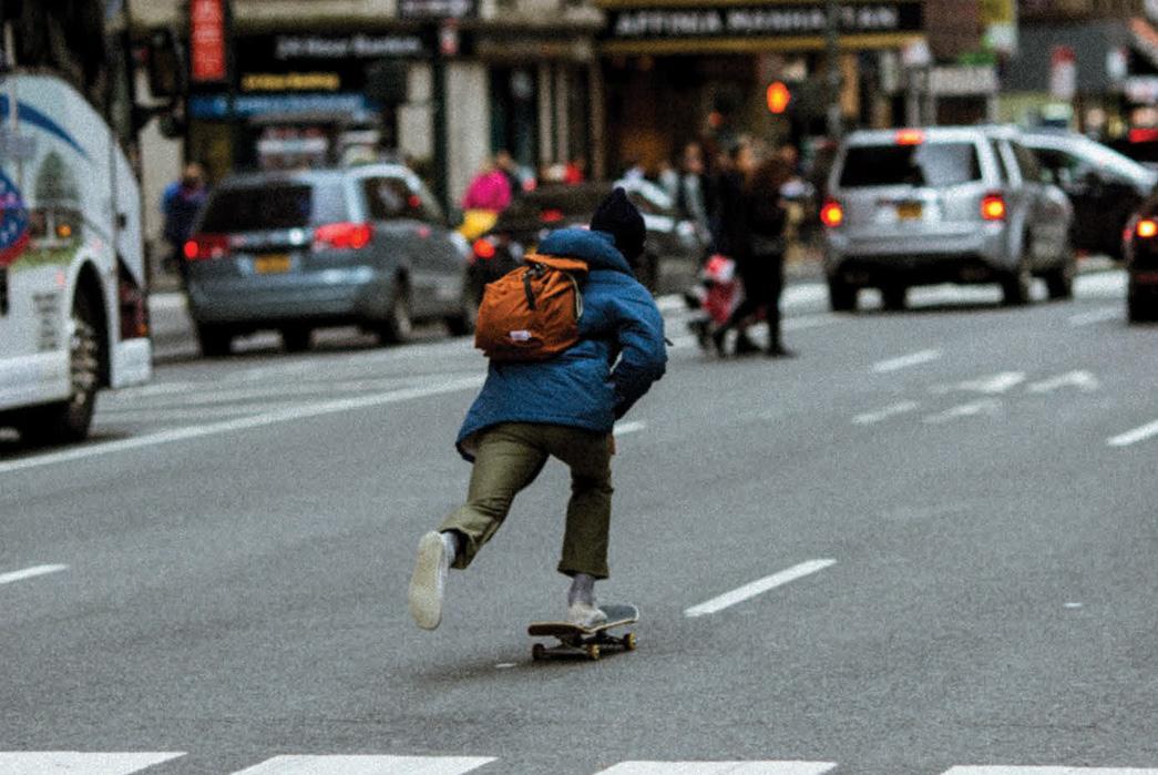 battenwear-fw16-lookbook-skate-back