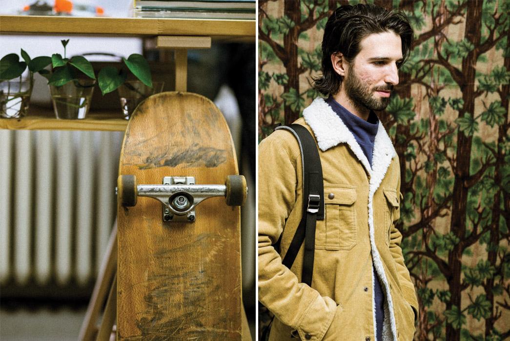 battenwear-fw16-lookbook-skate