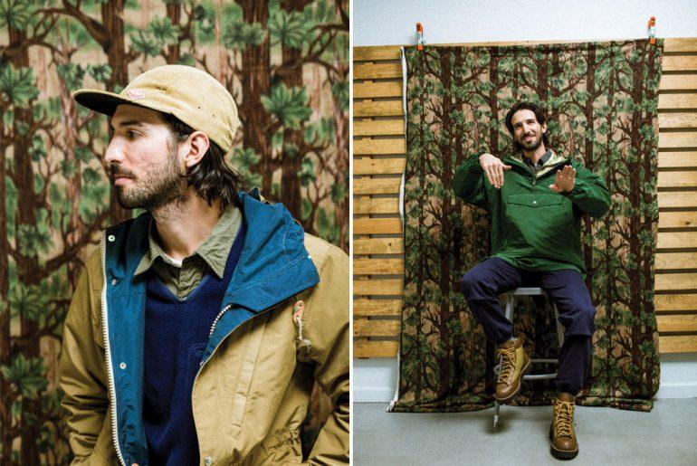 battenwear-fw16-lookbook-yellow-green