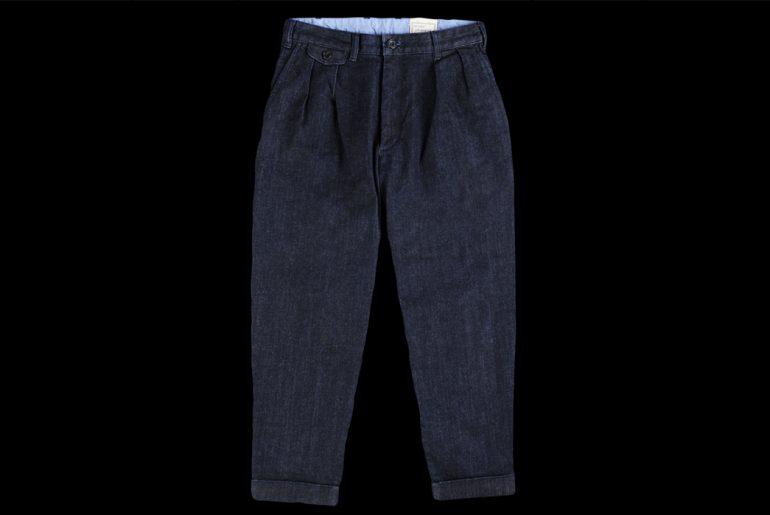 beams-2-pocket-denim-pant-front</a>