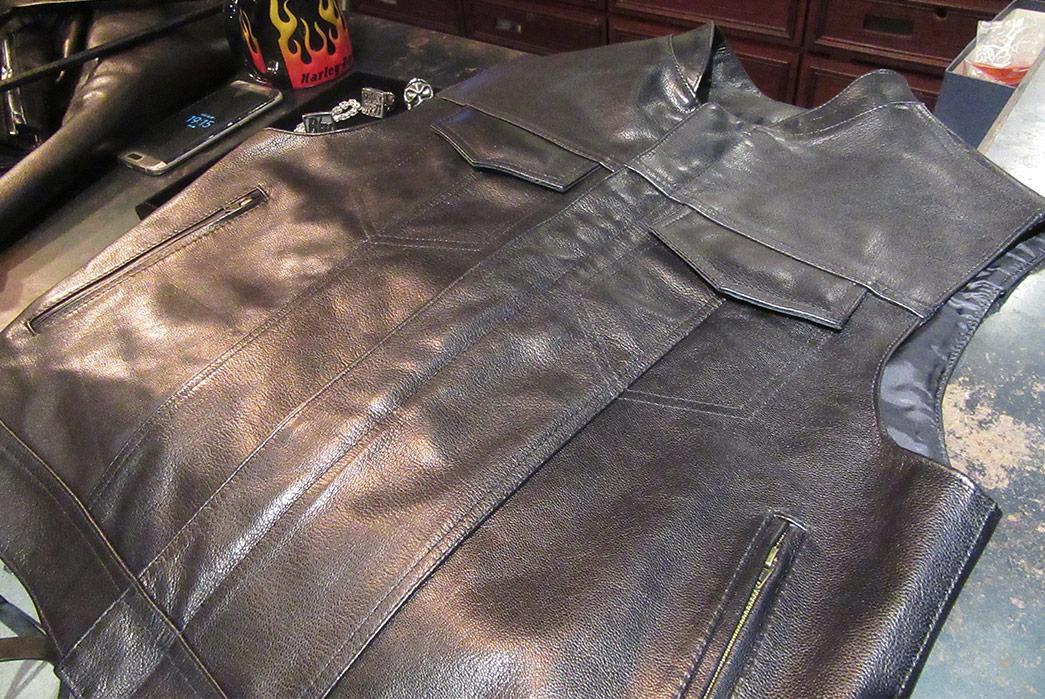 black-venom-jewelry-and-more-for-the-inner-biker-my-biker-jacket