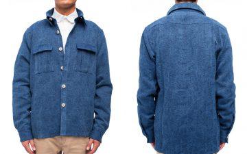 blluemade-indigo-dyed-15-3oz-belgian-linen-jacket-guy-front-back