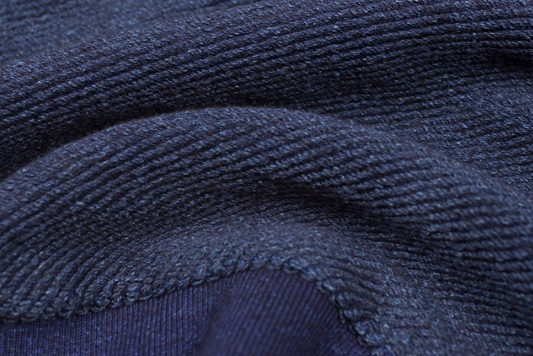 blue-blue-japan-indigo-reverse-weave-twill-crewneck-sweatshirt-detailed-2