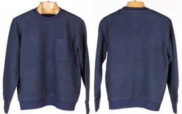 blue-blue-japan-indigo-reverse-weave-twill-crewneck-sweatshirt-front-back
