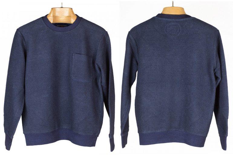 blue-blue-japan-indigo-reverse-weave-twill-crewneck-sweatshirt-front-back</a>