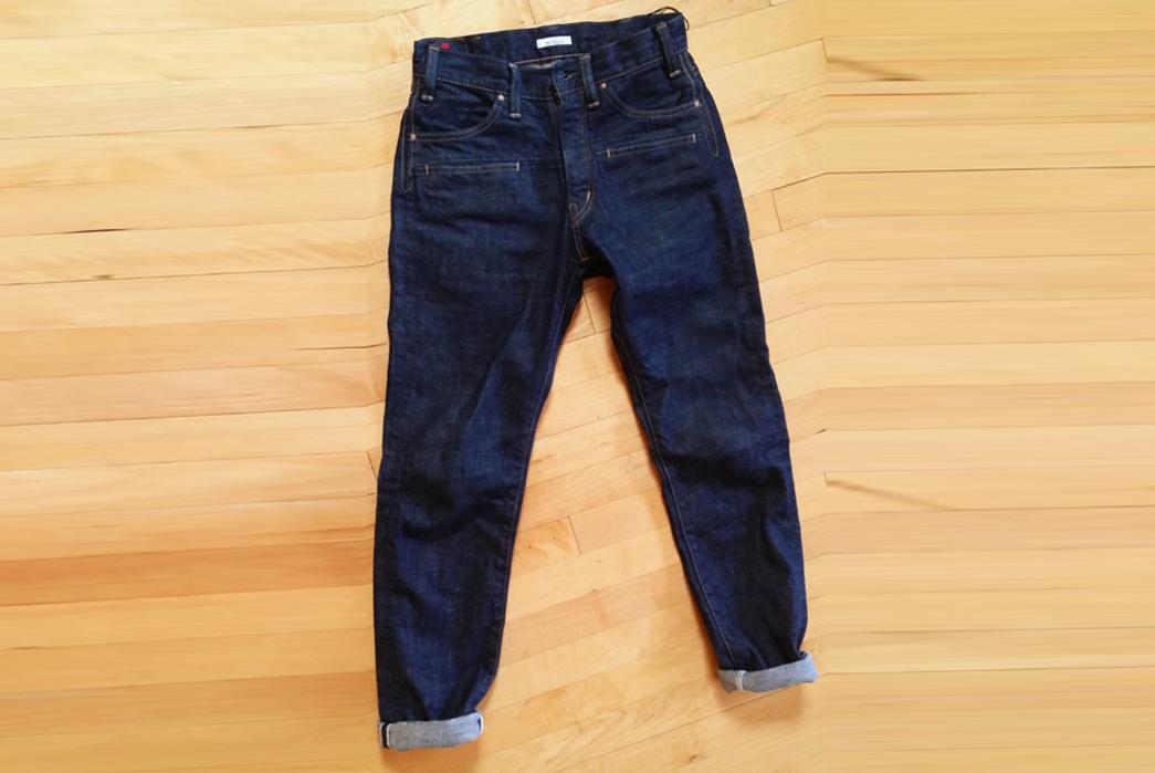 bru-na-boinne-front-pocket-raw-denim-jeans