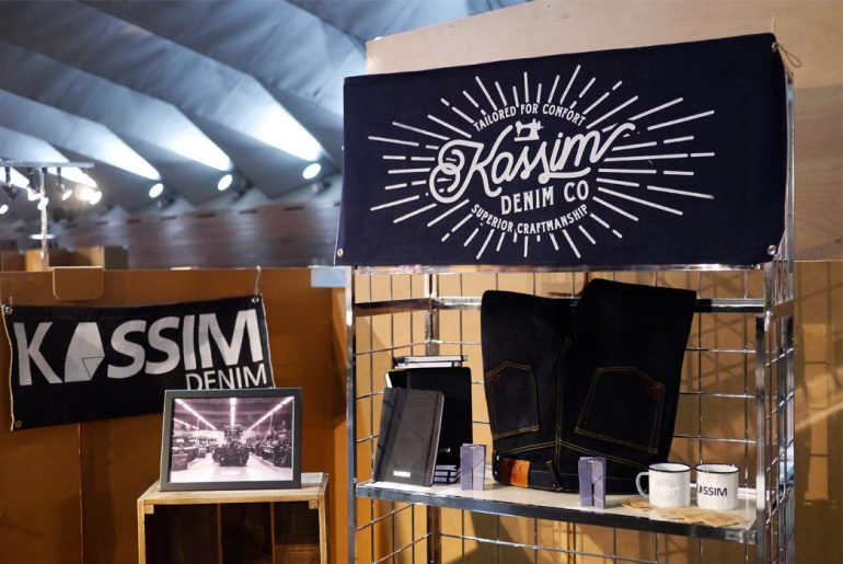 clutch-collection-show-coverage-all-new-from-japan-kassim-denim