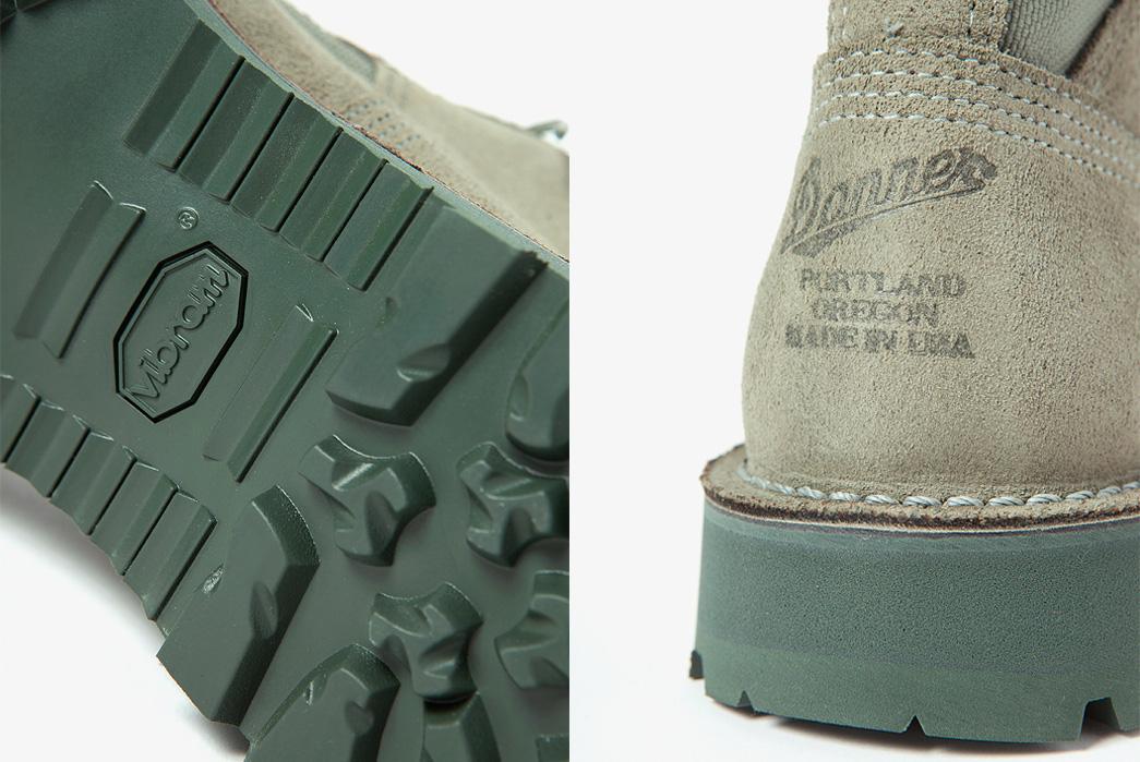 danner-usa-air-force-boots-bottom