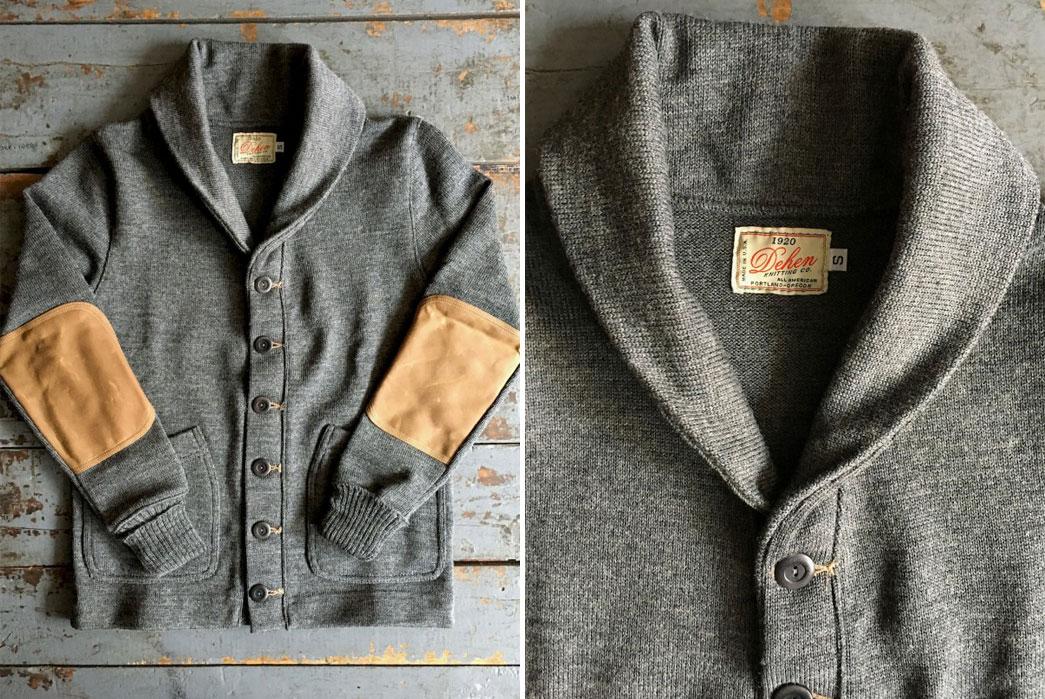 dehen-1920-shawl-sweater-coat-fron-neck