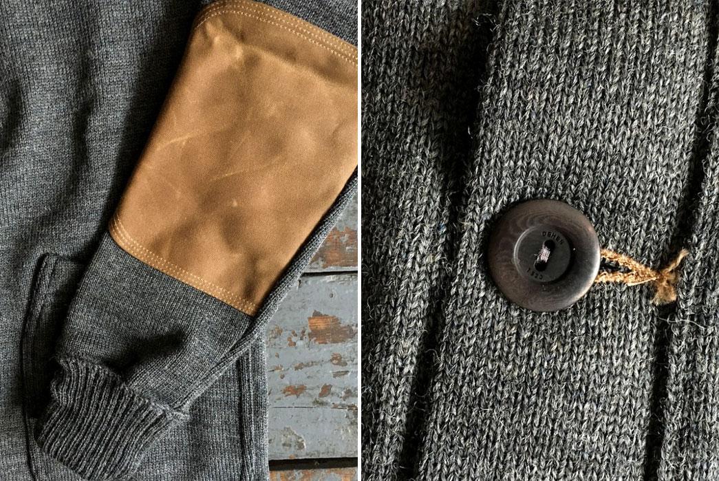 dehen-1920-shawl-sweater-coat-hand