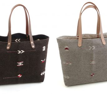 demploi-xyz-oaxacan-wool-tote-and-traveler-bags-brown-and-grey-tote-front