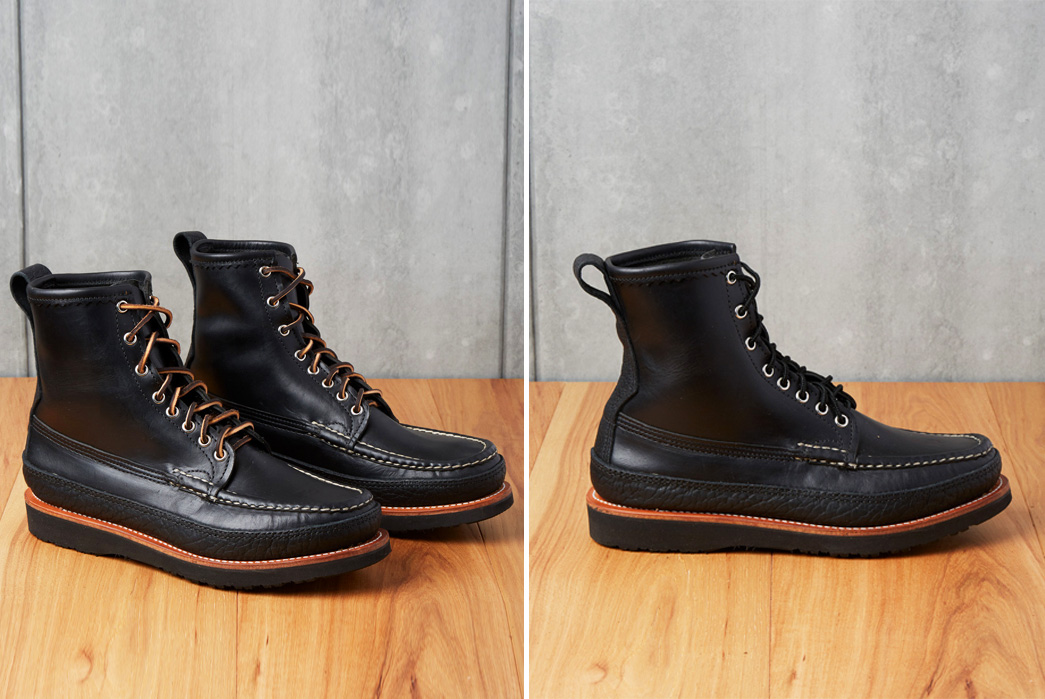 division-road-inc-x-russell-moccasin-blackhorn-bison-and-horween-black-chromexcel-south-40-boots-two-one
