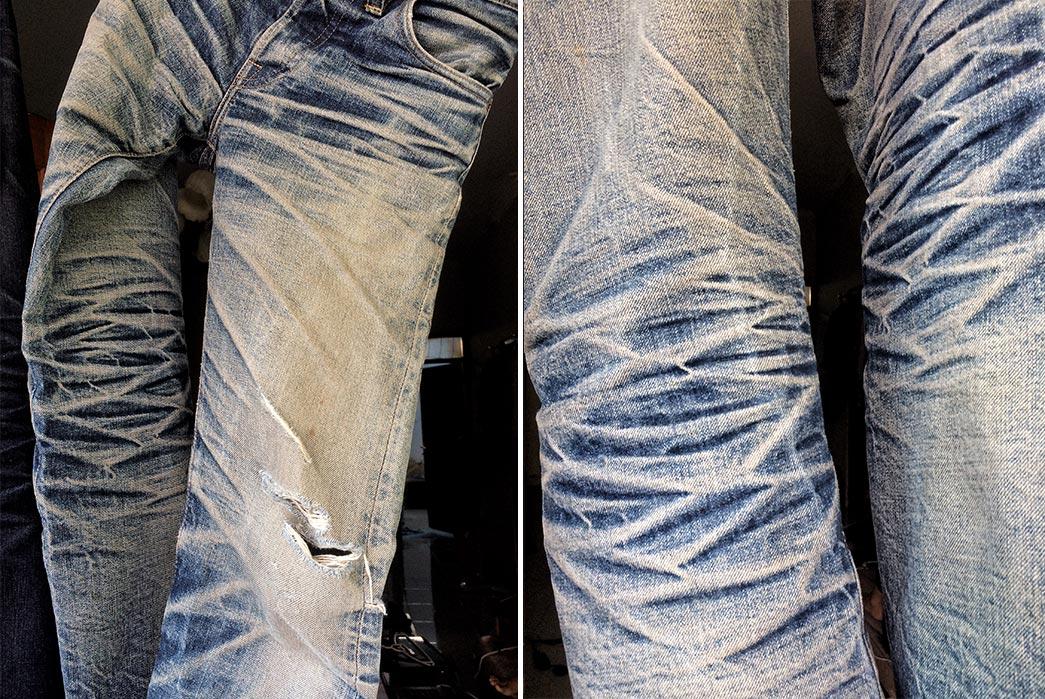 fade-friday-sage-ranger-ii-13-months-5-washes-2-soaks-legs2
