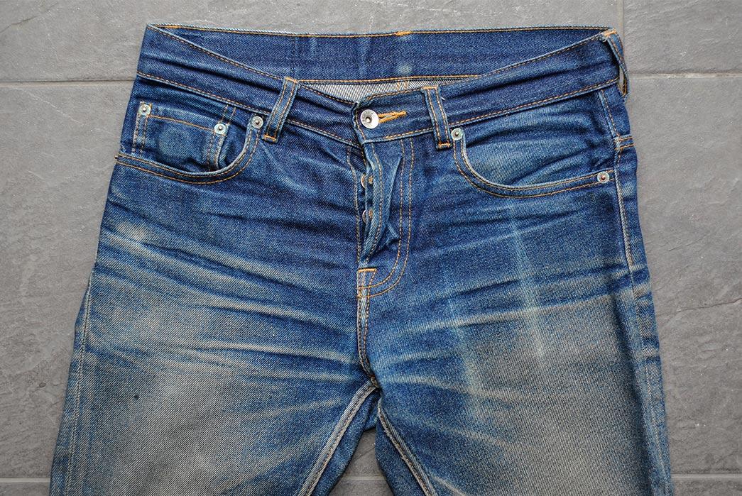 fade-of-the-day-mischief-denim-premium-grade-series-sl-002-14-months-2-washes-2-soaks-front-top