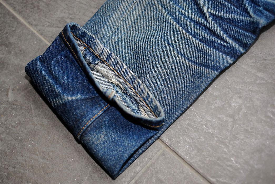 fade-of-the-day-mischief-denim-premium-grade-series-sl-002-14-months-2-washes-2-soaks-leg-down