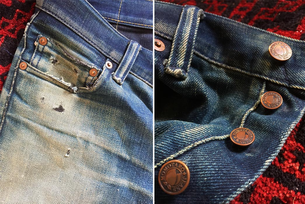 fade-of-the-day-momotaro-x-blue-owl-bom006-s-3-years-7-washes-detail-buttons