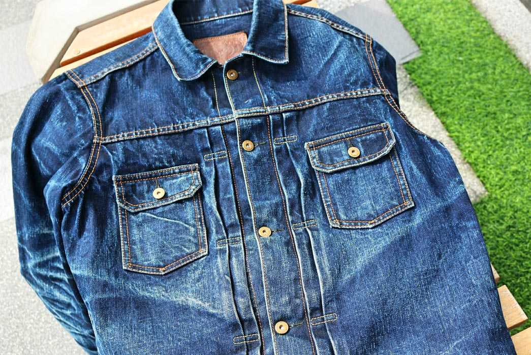 fade-of-the-day-pigerwork-j1-15-11-denim-jacket-8-months-2-washes-front-close