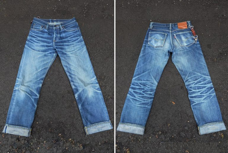 fade-of-the-day-the-worker-shield-sh-011-xx-1-5-years-3-washes-1-soak-front-back</a>