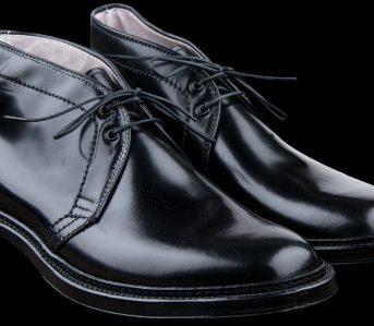 fav-alden-x-unionmade-d6710c-stoneman-cordovan-chukka-boot-in-black-front-side