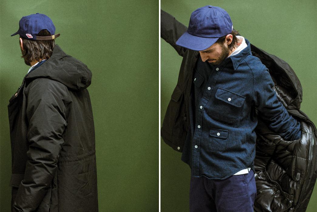 fav-battenwear-fw16-lookbook-blue-cap