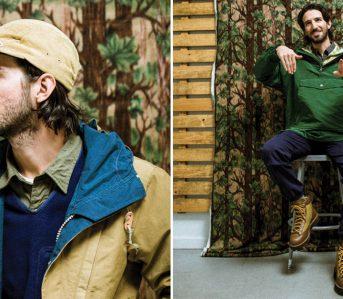 fav-battenwear-fw16-lookbook-yellow-green