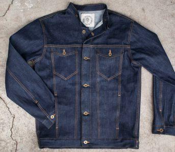 fav-ginew-selvedge-denim-rider-jacket-front