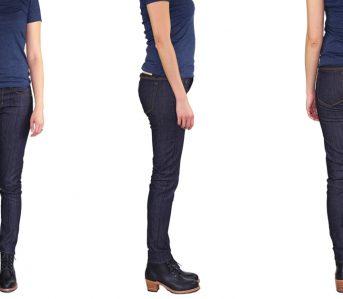 fav-railcar-fine-goods-starlet-skinny-fit-womens-jean