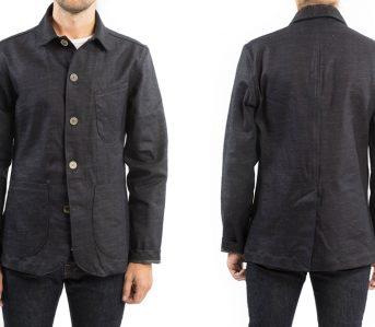 fav-shockoe-atelier-candiani-mills-12oz-selvedge-denim-sack-jacket-front-back
