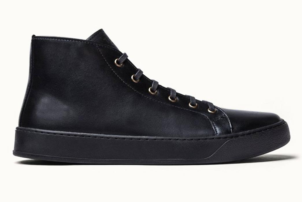 fav-tanner-goods-all-black-court-classic-mid-one-side