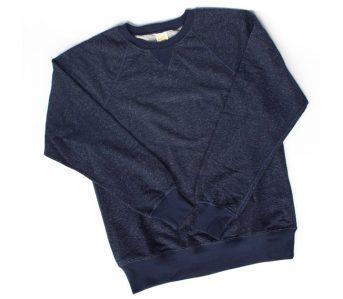 fav-wood-faulk-made-in-portland-french-terry-sweatshirts-blue
