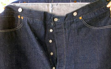 for-sale-vintage-levis-worn-only-a-couple-of-times-bought-in-1893-front