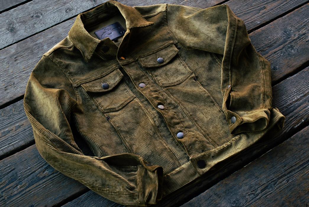 freenote-cloth-classic-jacket-in-japanese-7-wale-corduroy-beige