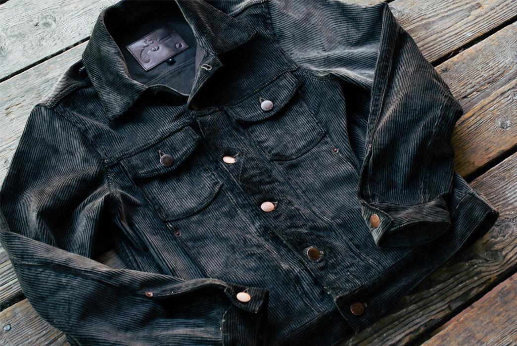 freenote-cloth-classic-jacket-in-japanese-7-wale-corduroy-black