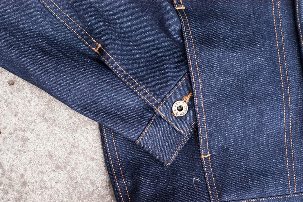 ginew-selvedge-denim-rider-jacket-hand