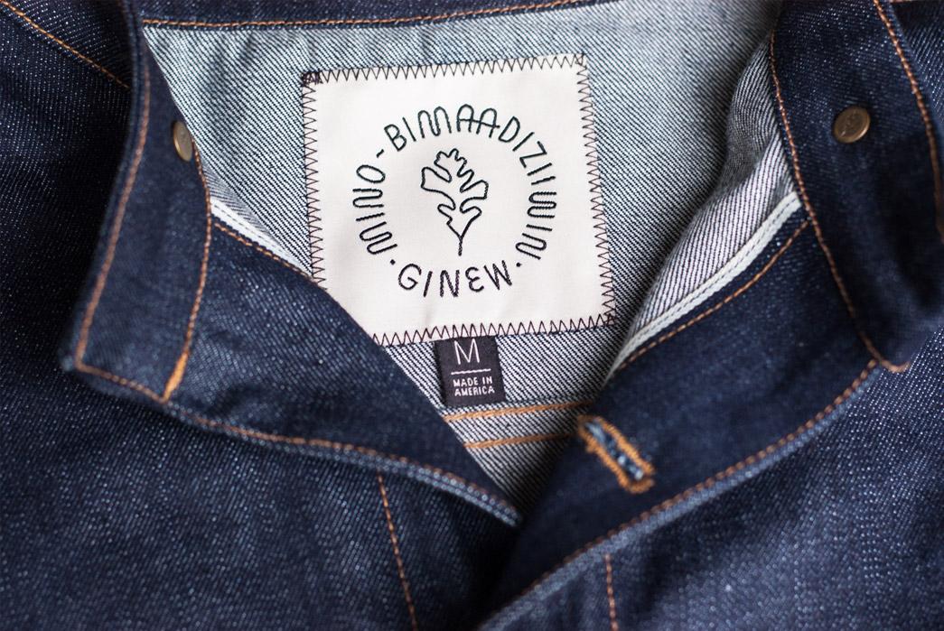 ginew-selvedge-denim-rider-jacket-label