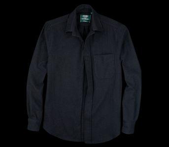 gitman_vintage_unionmade_cotton_wool_long_sleeve_no_button_shirt