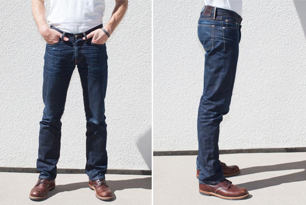 gustin-17-super-heavy-raw-denim-jeans