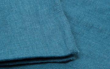 indigo-pillowcases