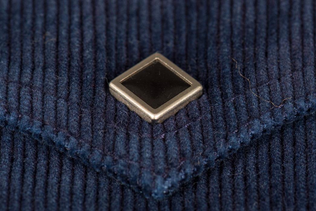 iron-heart-indigo-corduroy-western-shirt-button