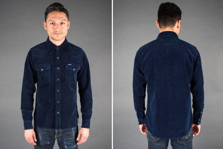 iron-heart-indigo-corduroy-western-shirt-front-back</a>
