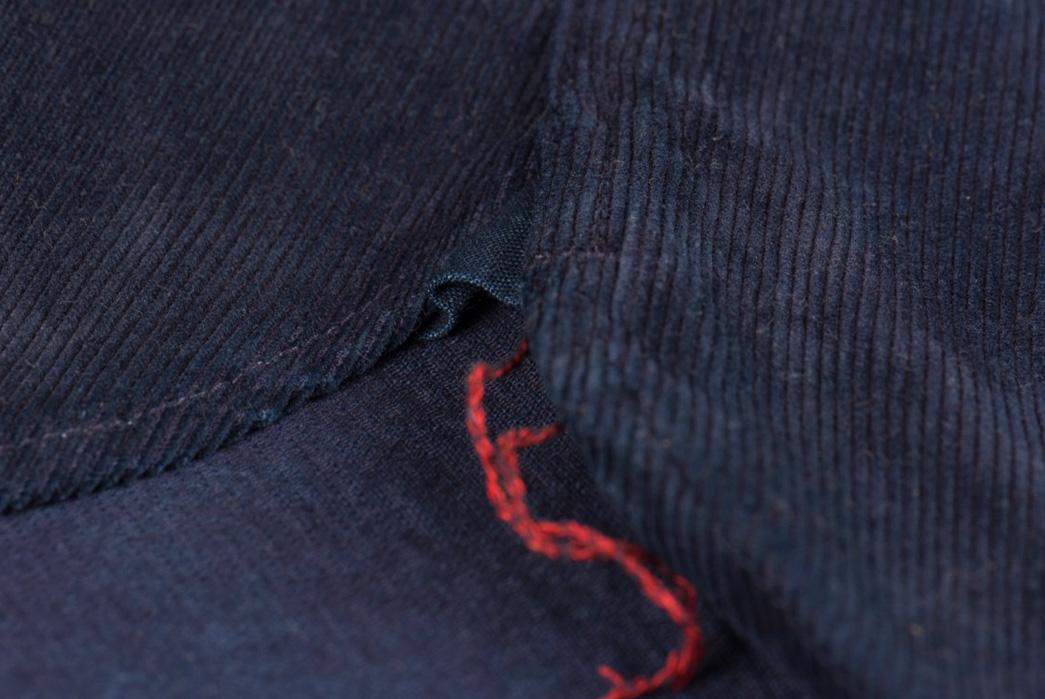 iron-heart-indigo-corduroy-western-shirt-red-thread