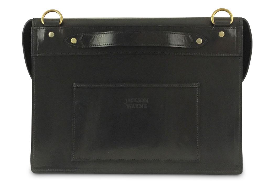 jackson-wayne-black-8oz-leather-messenger-bag-back