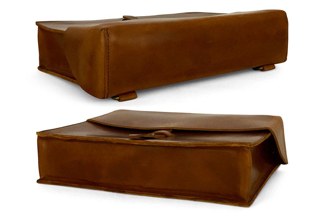 jackson-wayne-saddle-tan-8oz-leather-messenger-bag-top-bottom