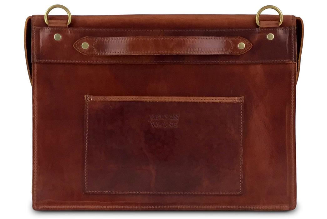 jackson-wayne-vintage-brown-8oz-leather-messenger-bag-back