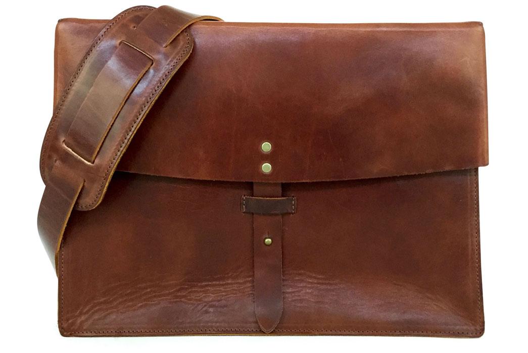 jackson-wayne-vintage-brown-8oz-leather-messenger-bag-front