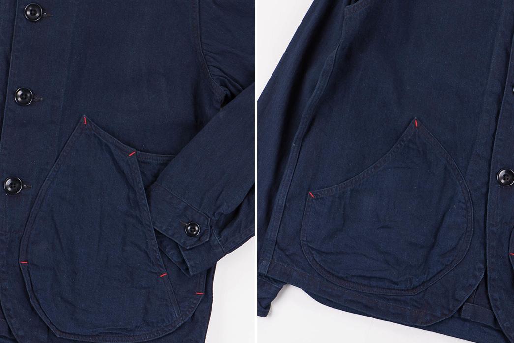 kapital-denim-ringo-man-coverall-front-pockets