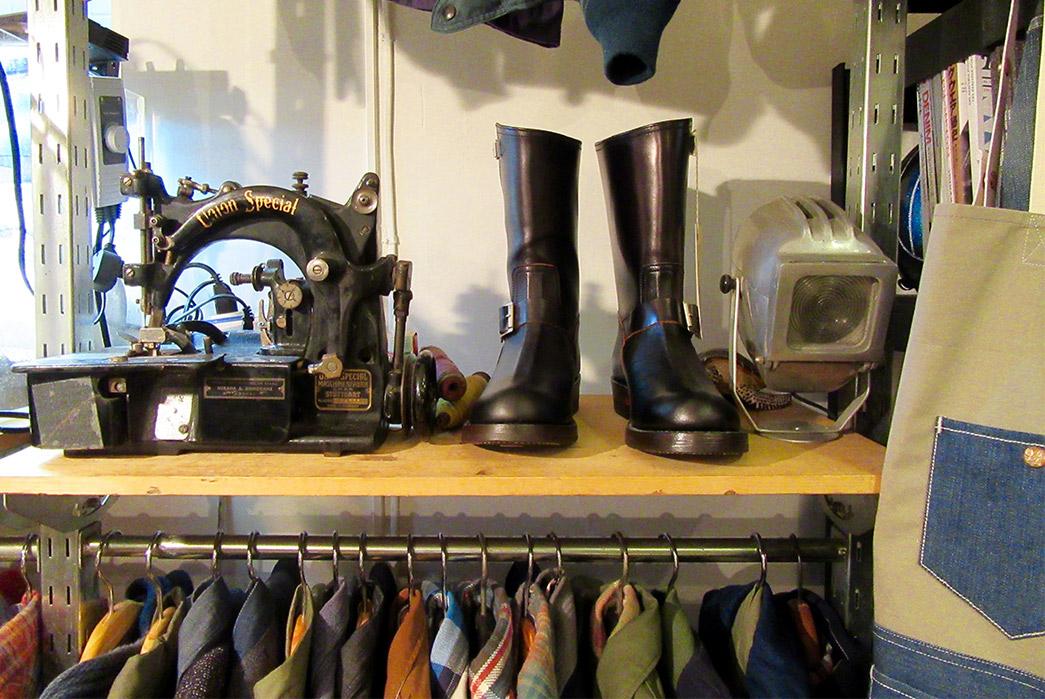 keeping-the-faith-at-faith-co-boots