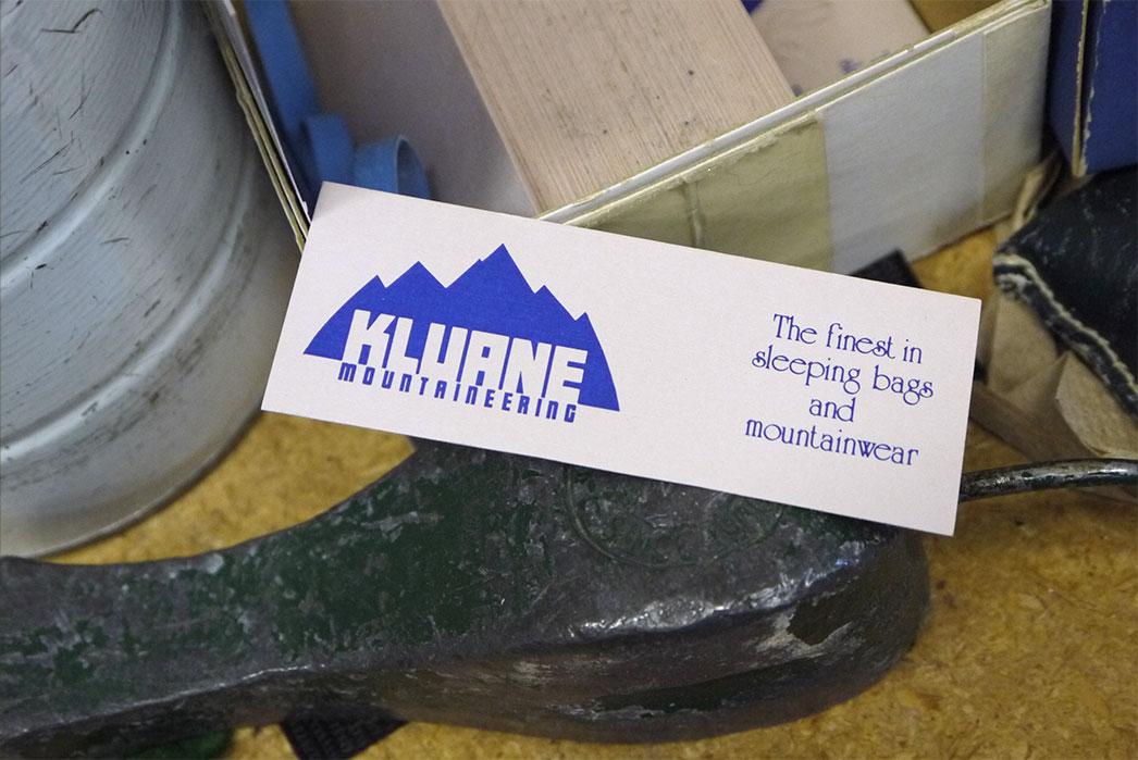kluane-mountaineering-brand-tag
