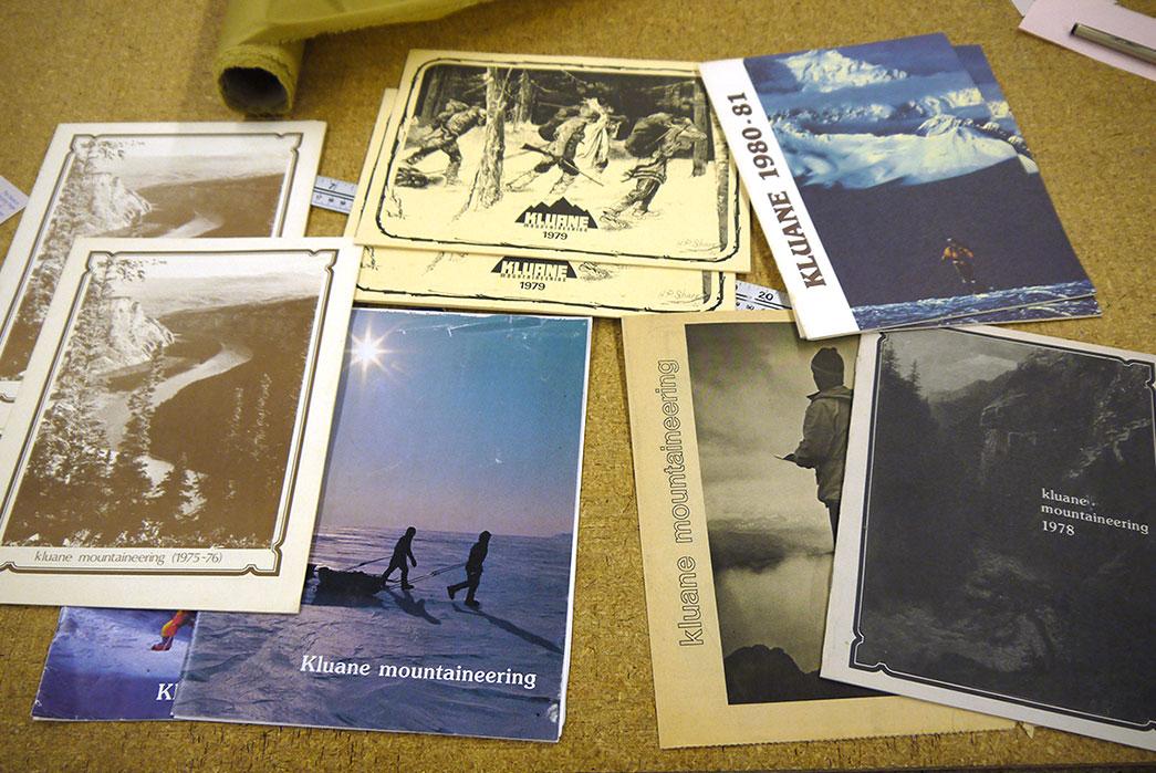kluane-mountaineering-catalogues
