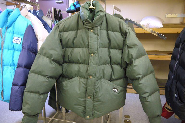 kluane-mountaineering-inner-parka-green-jacket-front
